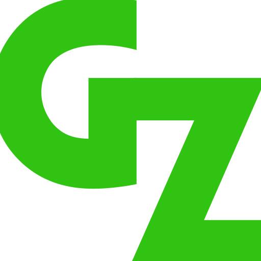 GreeZone